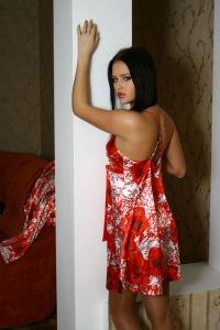 Мария Марченко, 10 ноября , Одесса, id104199393