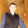 Валик Валуев, 18 марта , Кривой Рог, id130930859