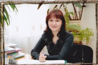 Світлана Опалько, 27 января 1982, Сарны, id136796277