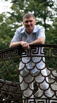 Сергей Цоколов, 29 июля 1981, Москва, id140995062