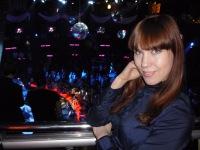 Наталья Жукова, 16 ноября , Ульяновск, id152200749