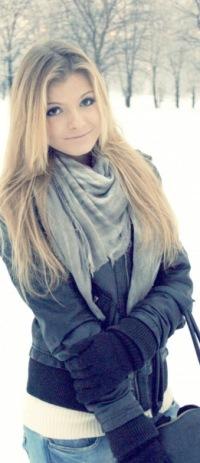 Anya Kudryachenko, Donetsk