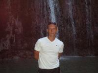 Дима Карпов, 26 июля 1980, Брянск, id154315206