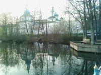 Эльвира Садикова, 11 октября 1985, Казань, id53067954