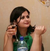 Юленька Васильева