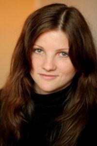 Екатерина Лисицина, Tartu
