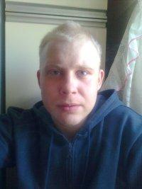Миша Логинов, 21 октября 1987, Челябинск, id65295845