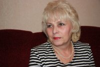 Людмила Малюгина, 31 декабря , Нижний Новгород, id72567324