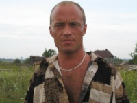 Валентин Азябин, 16 апреля 1973, Екатеринбург, id102019378