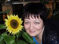 Татьяна Шевелева, 6 ноября , Болград, id124487564