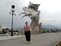 Вера Куксенко, 10 июня , Санкт-Петербург, id31978015