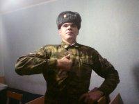Олег Цепилов, 24 января 1991, Москва, id49930569