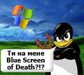 Marijan Angelov, 26 августа 1992, Харьков, id67581356