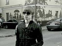 Ибрагим Султанов, 4 июня , Москва, id98972791