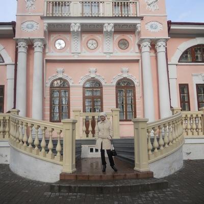 Светлана Шохова, 30 июля , id14700495