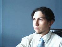 Adrian Rojas, 3 августа , Красилов, id100516076