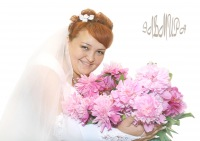Эльмира Ахмерова, 6 мая , Уфа, id106549310