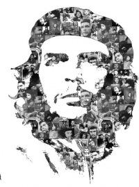 Selim Selim, 4 августа 1998, Тюмень, id113519212