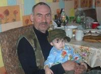 Сергей Кутянов, 4 мая , Можга, id114279460