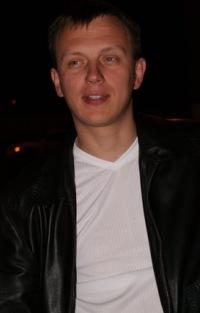 Анатолий Мироненко, 26 ноября , Одесса, id15621001