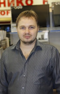 Станислав Билев, 17 сентября 1982, Николаев, id17188802