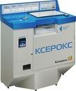 Вендинговый автоматический копировальный аппарат.  Автомат делает копии населению за деньги.