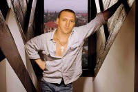 Олег Олефиренко, 1 апреля 1978, Азов, id33923897