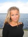 Катя Орлова фото #21