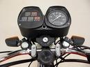 ИЖ Юпитер-5 - популярная модель классического мотоцикла!