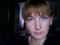 Елена Якулькина, 23 ноября 1986, Орша, id101219304