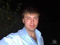 Алексей Житников, 10 июля 1988, Брест, id107355893
