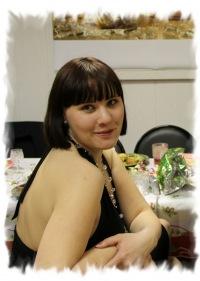 Ирина Збиглей, 27 августа 1985, Ленск, id11316155