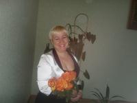 Фанира Авзалова, 29 мая 1989, Оренбург, id124208691