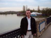 Олег Максименков, 8 января , Краснодар, id124809897