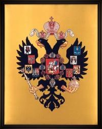 Александр Азарнойтип, 1 марта 1984, Уфа, id131745146