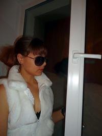 Дашенька Туменко