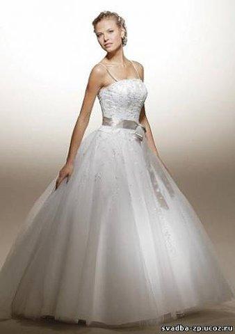 18. свадебние платья.