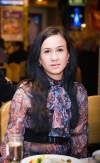 Наташа Романова, 11 октября , Ульяновск, id30199793