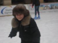Андрей Куруч, 25 февраля 1979, Буденновск, id81225429