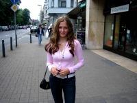 Лилия Галеева, Mülheim an der Ruhr