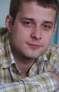 Валентин Лазарев, 1 ноября , Архангельск, id4148032