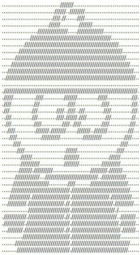 смс картинки из символов