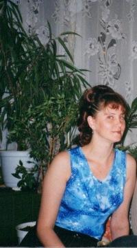 Наталья Аникеенко, 29 ноября , Осташков, id104018887