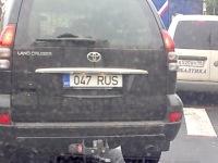 Василий Стругачев, 23 октября 1998, Москва, id105077429
