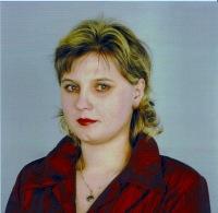 Наташа Колесник, 6 марта , Киев, id110377486