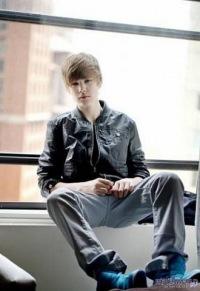Justin Bieber, 1 марта 1994, Запорожье, id111612603