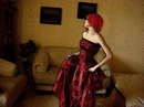 Ульяна Агафонова фото #37