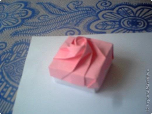 ★|..бумажная пластика.