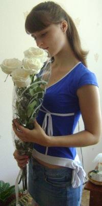 Анастасия Кобзева, 12 мая , Саратов, id67073607