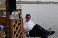 Евгений Бычков, 31 марта 1993, Новороссийск, id101671860